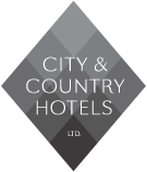 City & Country Hotels